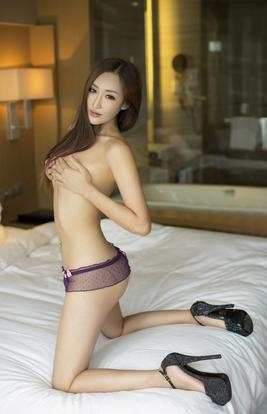 Ice - Bukit Bintang Escort Girl